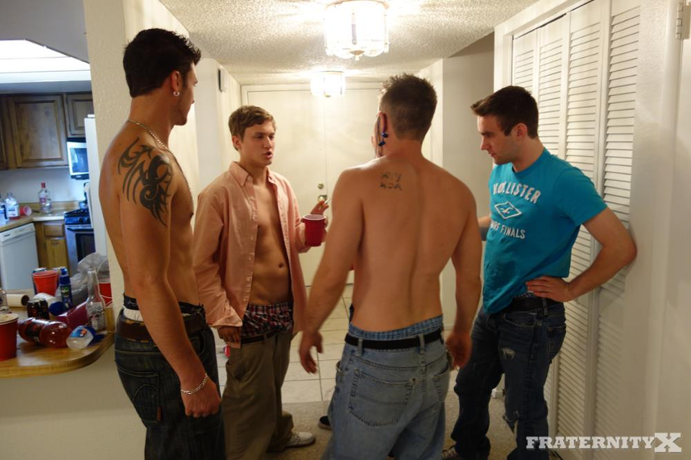 Fraternity-X-Pike-Frat-Guys-Take-Turns-Barebacking-A-Pledges-Ass-Amateur-Gay-Porn-01.jpg
