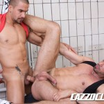 Cazzo-Club-Moran-Stern-and-Toby-Park-Latino-With-A-Big-Uncut-Cock-Fucking-A-Tight-Guys-Ass-Amateur-Gay-Porn-09-150x150 German Biker Hunk Gets Fucked By A Thick Latino Uncut Cock