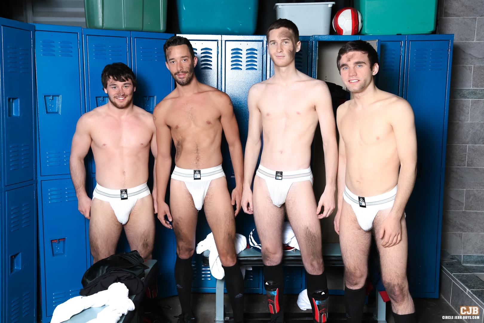 Circle-Jerk-Boys-Andrew-Collins-and-Isaac-Hardy-and-Josh-Pierce-and-Scott-Harbor-Soccer-Guys-Sucking-Cock-Amateur-Gay-Porn-01.jpg