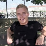 The-Czech-Hunter-Blonde-Twink-With-Big-Uncut-Cock-Gets-Barebacked-In-Public-Amateur-Gay-Porn-07-150x150 Young Czech Football Player Gets Barebacked In The Park