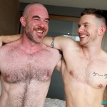 Bentley-Race-Alex-McEwan-and-Skippy-Baxter-Hairy-Muscle-Daddy-Fucking-A-Twink-Amateur-Gay-Porn-22-150x150 Young Smooth Guy Getting Fucked By A Hairy Muscle Daddy