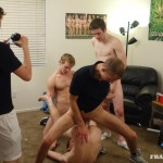 Fraternity-X-Boy-Slut-Gets-Barebacked-By-Big-College-Cock-Fraternity-Dicks-Amateur-Gay-Porn-16-150x150 Horny Drunk Boy Slut Gets Barebacked By Several Fraternity Guys