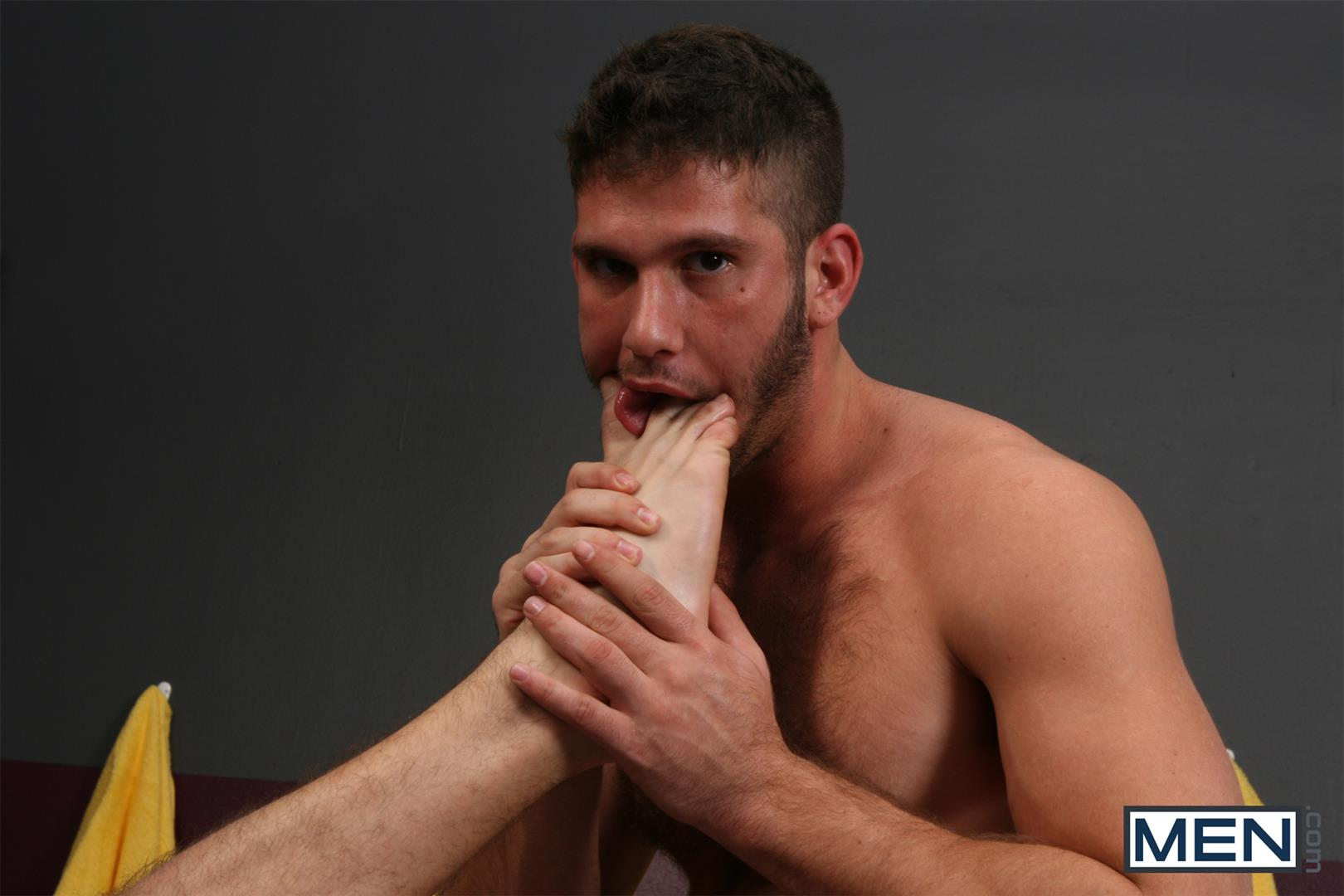 Men-Drill-My-Hole-Colt-Rivers-and-Jimmy-Fanz-Muscle-Jocks-Fucking-In-The-Locker-Room-Amateur-Gay-Porn-15 Hairy Ass Muscle Jocks Fucking In The Locker Room