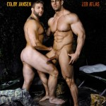 Men-Tour-of-Duty-Jaxton-Wheeler-and-Tom-Faulk-and-Topher-Di-Maggio-Army-Guys-Fucking-Amateur-Gay-Porn-15-150x150 Tom Faulk Getting Fucked by Topher DiMaggio and Jaxton Wheeler