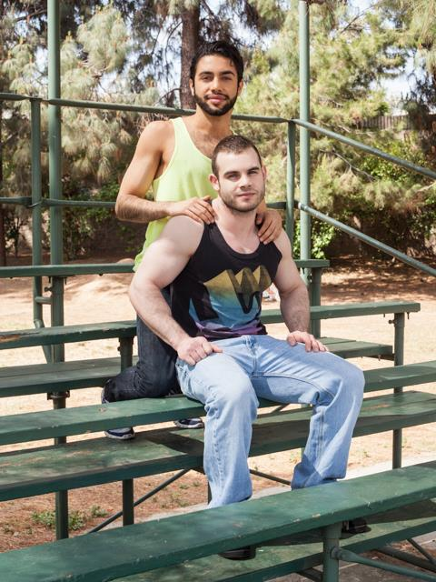 Randy-Blue-Shawn-Abir-and-Abele-Place-Iranian-Guy-Arab-Getting-Fucked-By-A-White-Muscle-Hunk-Amateur-Gay-Porn-02.jpg
