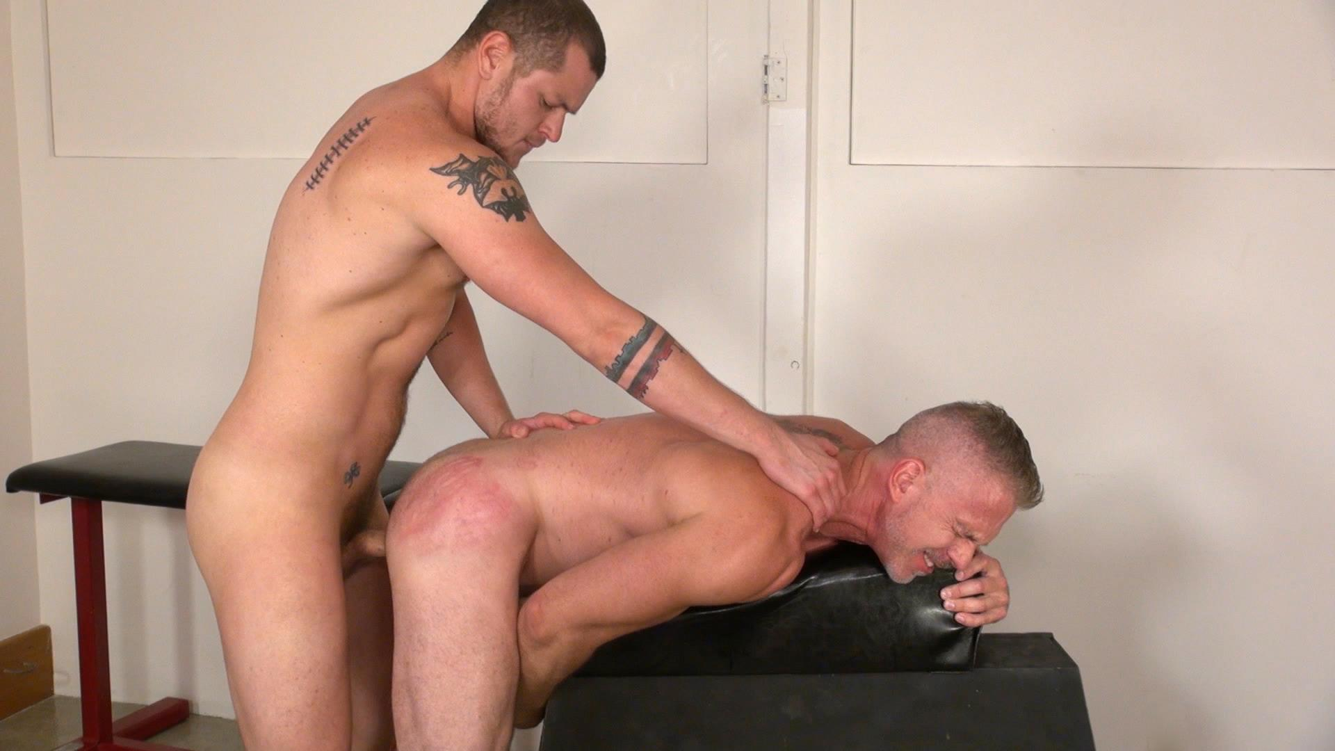 Raw-and-Rough-Sam-Dixon-and-Blue-Bailey-Daddy-And-Boy-Flip-Flip-Bareback-Fucking-Amateur-Gay-Porn-10.jpg