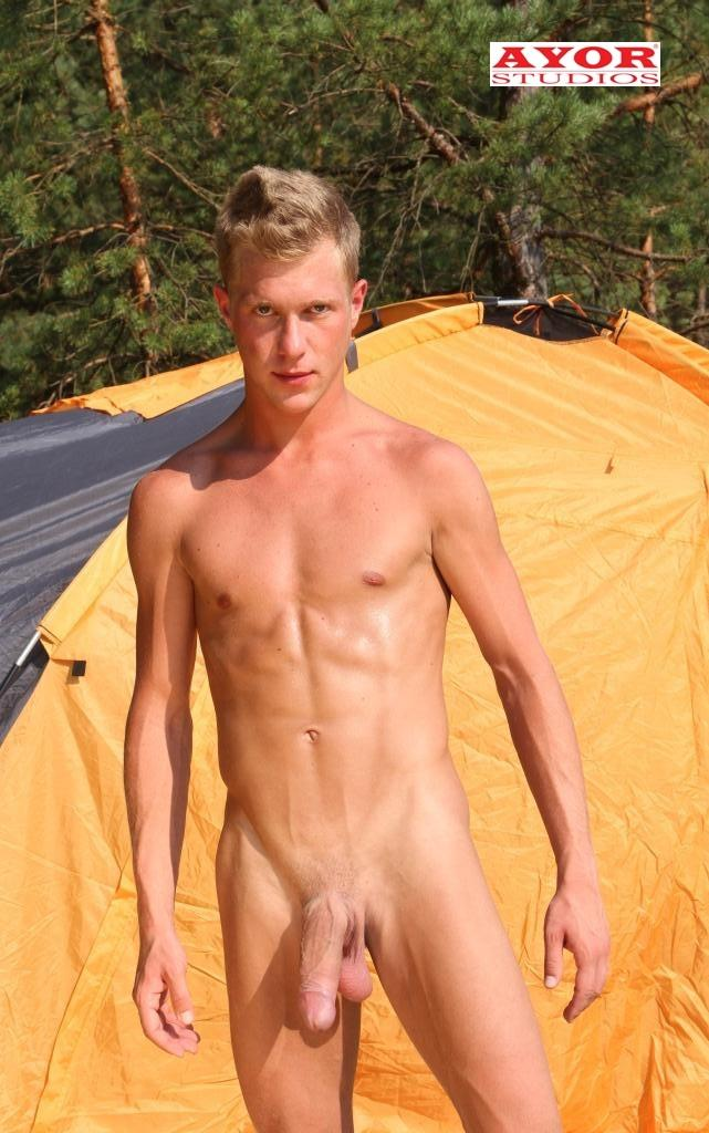 Ayor-Studios-Jakub-Jelinek-and-Kevin-Ateah-Big-Uncut-Cock-Twinks-Fucking-At-The-Beach-Amateur-Gay-Porn-09 Big Uncut Cock Twinks Camping And Fucking At The Beach