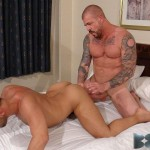 Bareback-That-Hole-Bareback-That-Hole-Rocco-Steele-and-Igor-Lukas-Huge-Cock-Barebacking-A-Tight-Ass-Amateur-Gay-Porn-06-150x150 Rocco Steele Tearing Up A Tight Ass With His Huge Cock