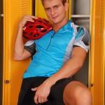 Dominic-Ford-8-Guy-Jocks-Big-Uncut-Cock-Bukkake-Czech-Amateur-Gay-Porn-015-150x150 Amateur Czech Uncut Jocks Giving One Lucky Guy An 8 Man Bukkake