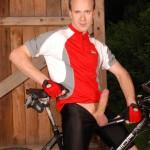 Dominic-Ford-8-Guy-Jocks-Big-Uncut-Cock-Bukkake-Czech-Amateur-Gay-Porn-141-150x150 Amateur Czech Uncut Jocks Giving One Lucky Guy An 8 Man Bukkake