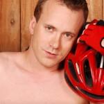 Dominic-Ford-8-Guy-Jocks-Big-Uncut-Cock-Bukkake-Czech-Amateur-Gay-Porn-168-150x150 Amateur Czech Uncut Jocks Giving One Lucky Guy An 8 Man Bukkake