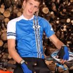 Dominic-Ford-8-Guy-Jocks-Big-Uncut-Cock-Bukkake-Czech-Amateur-Gay-Porn-277-150x150 Amateur Czech Uncut Jocks Giving One Lucky Guy An 8 Man Bukkake