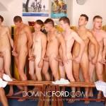 Dominic-Ford-8-Guy-Jocks-Big-Uncut-Cock-Bukkake-Czech-Amateur-Gay-Porn-353-150x150 Amateur Czech Uncut Jocks Giving One Lucky Guy An 8 Man Bukkake