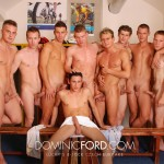 Dominic-Ford-8-Guy-Jocks-Big-Uncut-Cock-Bukkake-Czech-Amateur-Gay-Porn-375-150x150 Amateur Czech Uncut Jocks Giving One Lucky Guy An 8 Man Bukkake