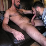 New-York-Straight-Men-Ramsey-and-Christian-Hairy-Straight-Man-Getting-Cock-Sucked-Blue-Collar-Amateur-Gay-Porn-06-150x150 Hairy Straight Blue Collar Guy Gets His First Blowjob From A Guy