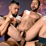 Raging-Stallion-Boomer-Banks-and-Nick-Cross-Huge-Uncut-Cock-Fucking-A-Latino-Ass-Amateur-Gay-Porn-12-150x150 Boomer Banks Fucking Nick Cross With His Huge Uncut Cock
