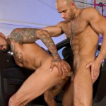 Raging-Stallion-Sean-Zevran-and-Boomer-Banks-Bottoms-For-The-First-Time-Big-Uncut-Cock-Amateur-Gay-Porn-09-150x150 BREAKING NEWS: Boomer Banks Bottoms For The First Time With A Big Uncut Cock