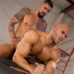Raging-Stallion-Sean-Zevran-and-Boomer-Banks-Bottoms-For-The-First-Time-Big-Uncut-Cock-Amateur-Gay-Porn-13-150x150 BREAKING NEWS: Boomer Banks Bottoms For The First Time With A Big Uncut Cock