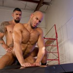 Raging-Stallion-Sean-Zevran-and-Boomer-Banks-Bottoms-For-The-First-Time-Big-Uncut-Cock-Amateur-Gay-Porn-14-150x150 BREAKING NEWS: Boomer Banks Bottoms For The First Time With A Big Uncut Cock