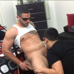 Straight-Boyz-Straight-Guys-Getting-Blow-Job-From-Gay-Man-Gay-For-Pay-Amateur-Gay-Porn-22-150x150 Straight Boyz: Straight Guys Getting Paid To Let A Gay Guy Blow Them