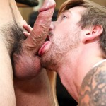 Next-Door-Buddy-Andrew-Fitch-and-Sean-Blue-Military-Army-Guy-With-A-Big-Cock-Fucking-Amateur-Gay-Porn-13-150x150 Hung Army Guy Returning From Duty Fucking His Buddy Hard