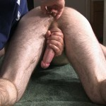 SpunkWorthy-Koury-Straight-19-year-old-gets-rimmed-and-cock-sucked-Amateur-Gay-Porn-08-150x150 Straight 19 Year Old Gets His First Gay Blow Job & Rimming