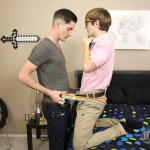 Bare-Twinks-Colby-Klein-and-Elijah-West-18-Year-Old-Twinks-First-Time-Bareback-Amateur-Gay-Porn-02-150x150 Amateur 18 Year Old Twinks Fucking Bareback For The First Time