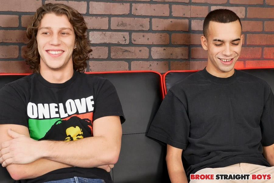 Broke-Straight-Boys-Justin-Riggs-and-Paul-Canon-First-Time-Bareback-Virgin-Amateur-Gay-Porn-01.jpg