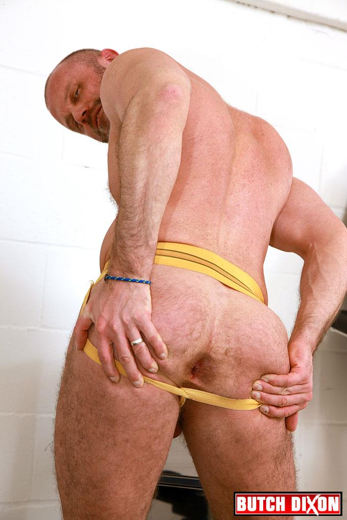 Butch-Dixon-Delta-Kobra-and-Freddy-Miller-Barebacking-A-Hairy-Daddy-BBBH-Amateur-Gay-Porn-22 Delta Kobra Barebacking A Hairy Daddy With His Big Uncut Cock