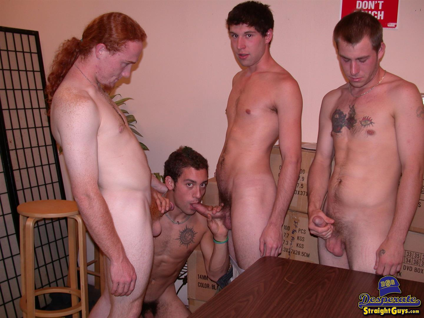 are not strip tease and eating pussy were visited simply