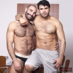 Fuckermate-Jean-Frank-and-Paco-Hairy-Muscle-Hunks-With-Big-Uncut-Cocks-Fucking-Amateur-Gay-Porn-07-150x150 Hairy Muscle Italian Hunks With Big Uncut Cocks Fucking Rough