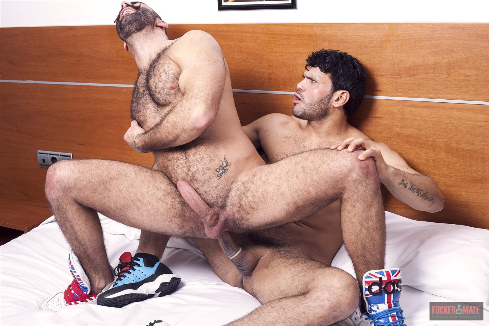 porno-seks-gei-volosatie