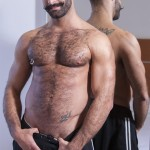 Fuckermate-Jean-Frank-and-Paco-Hairy-Muscle-Hunks-With-Big-Uncut-Cocks-Fucking-Amateur-Gay-Porn-28-150x150 Hairy Muscle Italian Hunks With Big Uncut Cocks Fucking Rough
