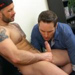 Maskurbate-Manuel-Deboxer-Gets-His-Big-Uncut-Cock-Sucked-Amateur-Gay-Porn-09-150x150 Manuel Deboxer Gets His Big Uncut Cock Sucked Off