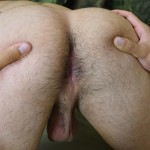 All-American-Heroes-Seth-and-Roque-Army-Private-Barebacking-a-Marine-Amateur-Gay-Porn-05-150x150 Army Private Barebacks A Marine Corporal With His Big Uncut Cock
