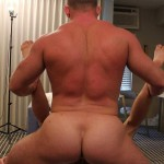 Breed-Me-Raw-Shay-Michaels-and-David-Lambert-Hairy-Bareback-Muscle-Guys-Amateur-Gay-Porn-13-150x150 Shay Michaels Breeding A European Muscle Bottom Raw