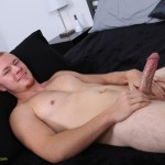 Chaosmen-Lincoln-and-Ransom-Straight-Redhead-Gets-Cock-Sucked-And-Ass-Played-With-Amateur-Gay-Porn-07-150x150 Straight Redhead Gets His Cock Sucked And His Ass Played With