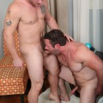 Chaosmen-Ransom-and-Wagner-Straight-Bodybuilder-Getting-Barebacked-Amateur-Gay-Porn-12-150x150 Hairy Straight Bodybuilder Gets Barebacked By His Bi Buddy