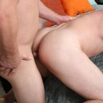 Chaosmen-Ransom-and-Wagner-Straight-Bodybuilder-Getting-Barebacked-Amateur-Gay-Porn-32-150x150 Hairy Straight Bodybuilder Gets Barebacked By His Bi Buddy