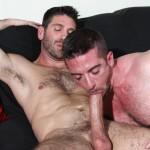 Hard-Brit-Lads-Craig-Daniel-Scott-Hunter-Hairy-Muscle-Hunks-With-Big-Uncut-Cocks-Fucking-Amateur-Gay-Porn-12-150x150 Hairy Muscle Hunks Fucking And Eating Cum From Big Uncut Cocks