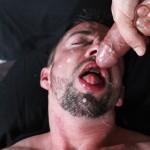 Hard-Brit-Lads-Craig-Daniel-Scott-Hunter-Hairy-Muscle-Hunks-With-Big-Uncut-Cocks-Fucking-Amateur-Gay-Porn-19-150x150 Hairy Muscle Hunks Fucking And Eating Cum From Big Uncut Cocks