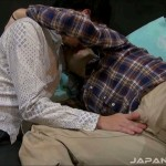 JapanBoyz-Haruto-and-Hisoka-Asian-Boyfriends-First-Time-bareback-Amateur-Gay-Porn-02-150x150 Asian Twink Boyfriends Romantic First Time Barebacking