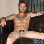 Suck-Off-Guys-Ethan-Ever-Straight-Guy-Getting-Blowjob-From-Gay-Guy-Amateur-Gay-Porn-28-150x150 Straight Redneck Ethan Ever Gets His Big Cock Sucked By A Guy