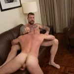 Bareback-That-Hole-Rocco-Steele-and-Matt-Stevens-Hairy-Muscle-Daddy-Bareback-Amateur-Gay-Porn-06-150x150 Hairy Muscle Daddy Rocco Steele Breeding Matt Stevens