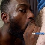 The-Casting-Room-Jospeh-Big-Black-Cock-Interracial-Fucking-White-Guy-Amateur-Gay-Porn-19-150x150 Black Guy Auditioning For Gay Porn Flip Flop Fucking With Big Uncut Cocks