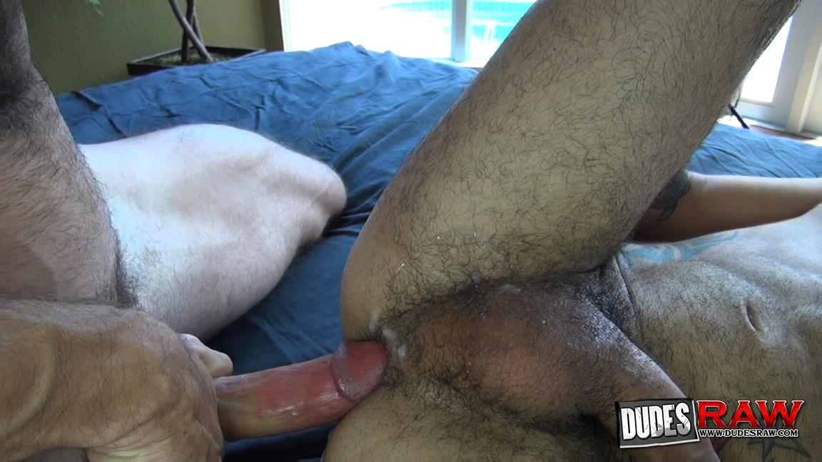 Dudes Raw Jimmie Slater and Nick Cross Bareback Flip Flop Sex Amateur Gay Porn 90 Hairy Young Jocks Flip Flop Bareback & Cream Each Others Holes
