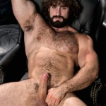 Raging-Stallion-Johnny-V-and-Jaxton-Wheeler-Hairy-Muscle-Hunk-Fucking-Amateur-Gay-Porn-06-150x150 Hairy Muscle Hunk Jaxton Wheeler Fucking A Muscle Jock