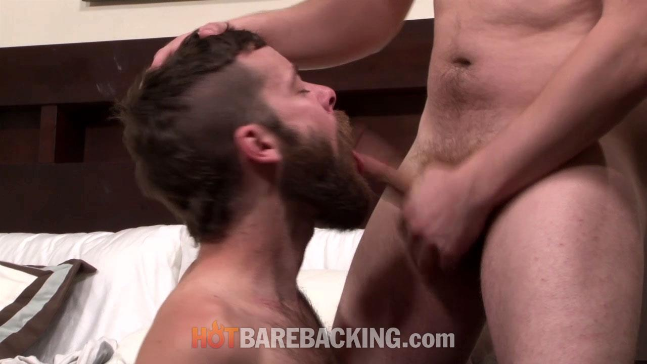 Hot-Barebacking-Dayton-OConnor-and-Seth-Fischer-Male-Escorts-Barebacking-Amateur-Gay-Porn-12.jpg