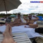 Maverick-Men-Vic-Hunter-Cole-Naked-Men-At-Haulover-Beach-Bareback-Amateur-Gay-Porn-11-150x150 The Maverick Men Bareback Fucking A Hairy Young Ass In Florida