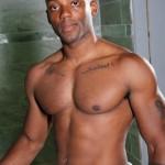Next-Door-Ebony-Krave-Moore-and-Osiris-Blade-Big-Black-Cocks-Dicks-Fucking-Amateur-Gay-Porn-01-150x150 Muscular Black Guys Take Turns Fucking Each Other In The Locker Room